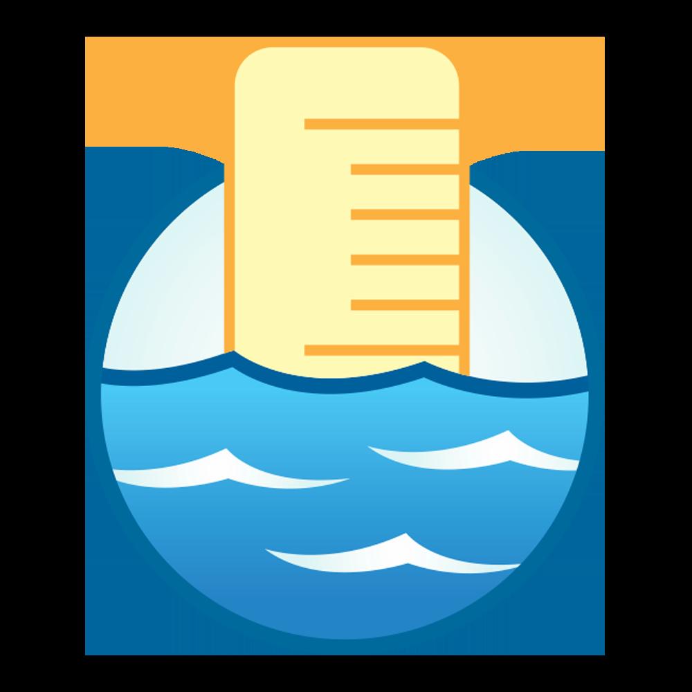 Wetness_Indicator